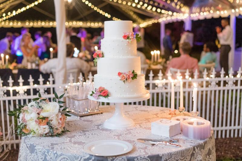 Wendell-NC-Real-Wedding-21.jpg