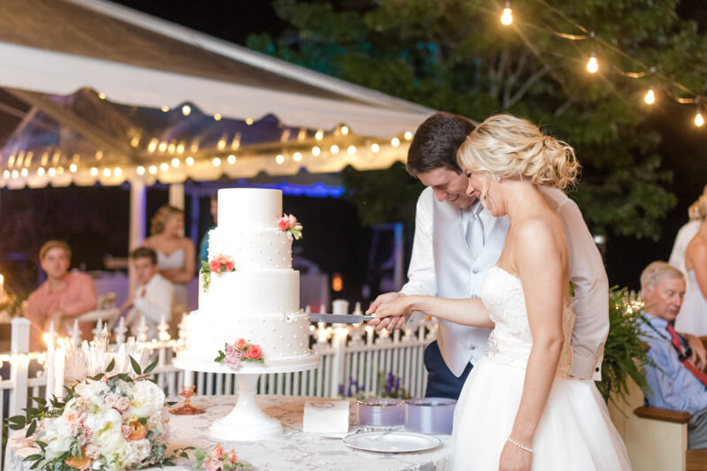 Wendell-NC-Real-Wedding-22.jpg