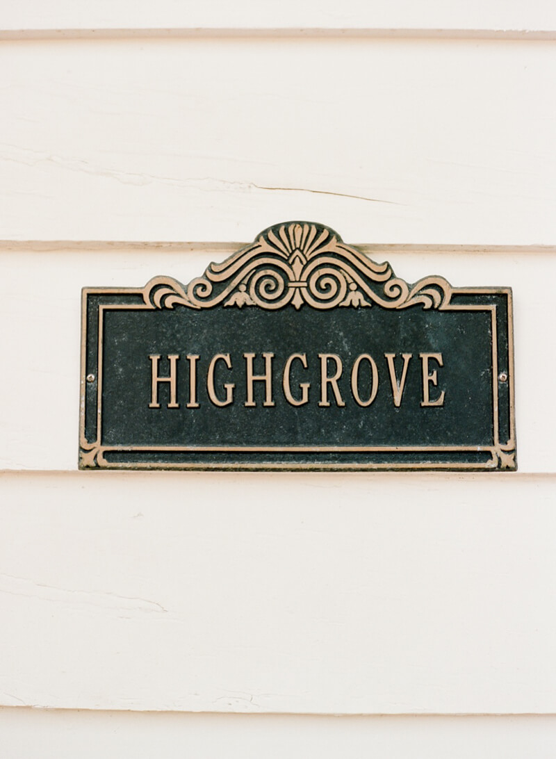 Highgrove-Estate-Wedding-18.jpg
