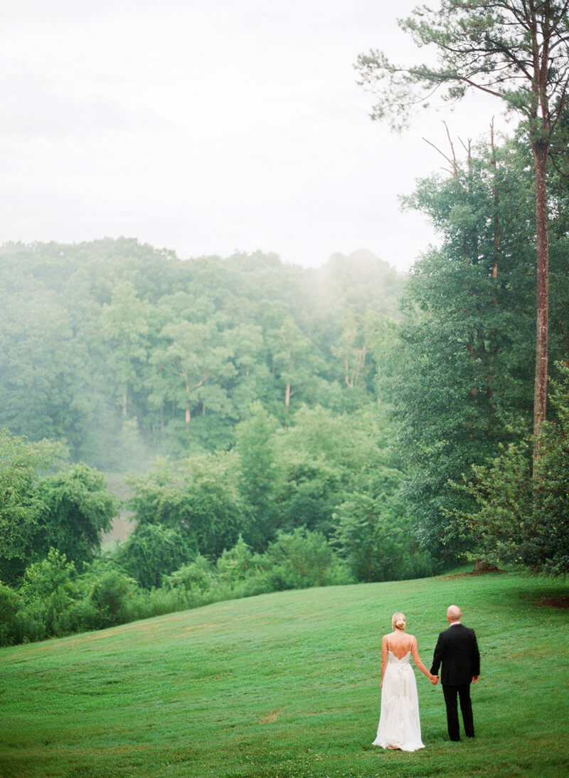 Highgrove-Estate-Wedding-32.jpg