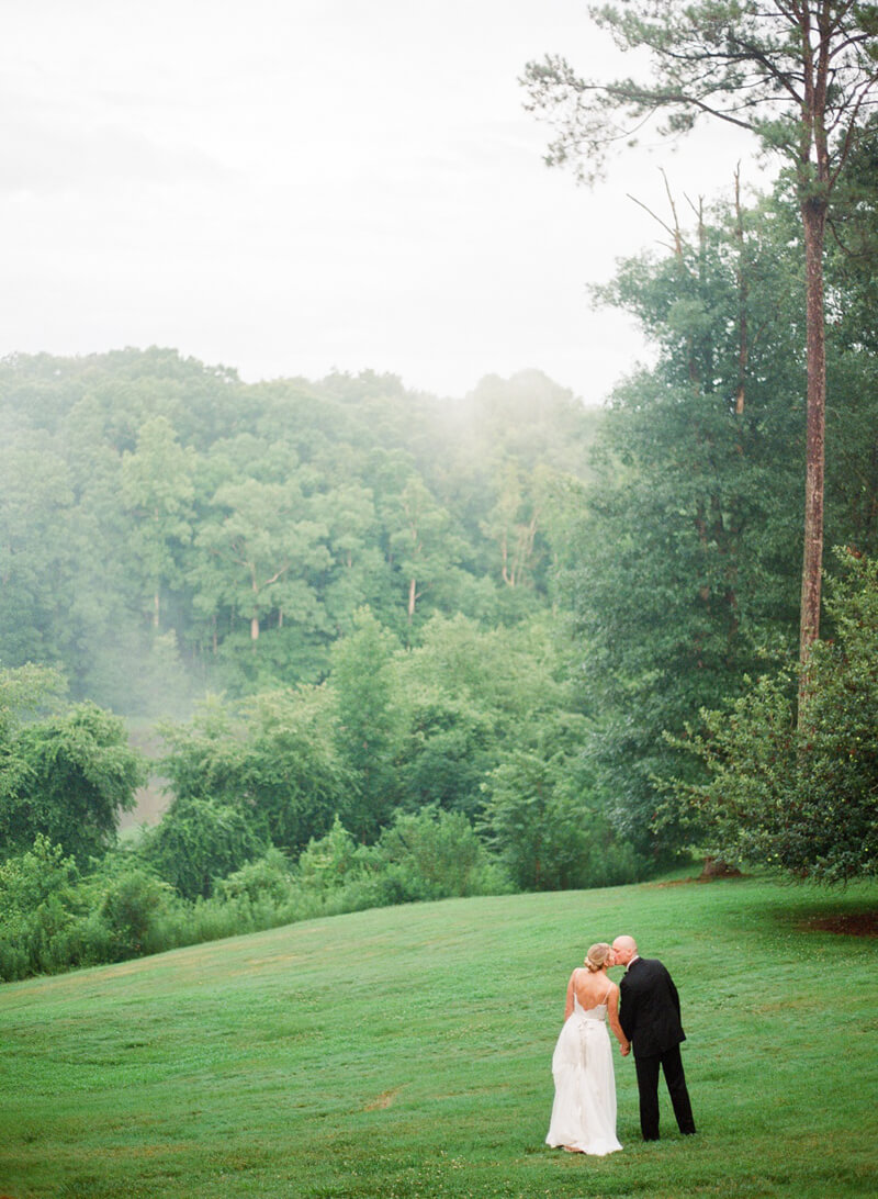 Highgrove-Estate-Wedding-33.jpg