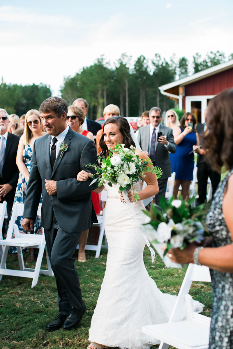 Pavilion-at-Carriage-Farm-Wedding-10.jpg