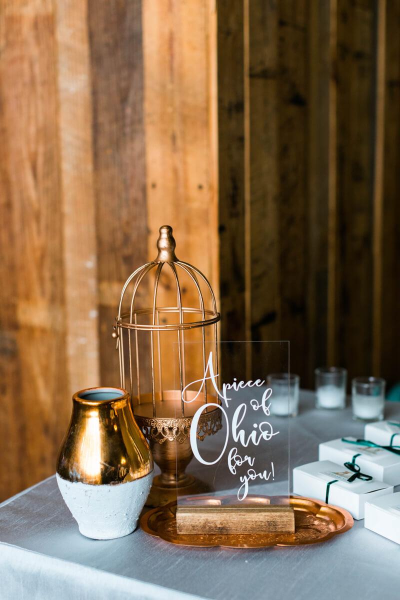 Pavilion-at-Carriage-Farm-Wedding-16.jpg