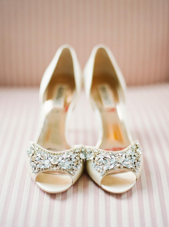 Charming-Historic-Raleigh-Wedding-19.jpg