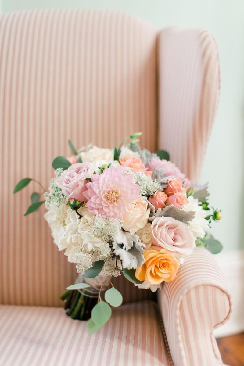 Charming-Historic-Raleigh-Wedding-3.jpg