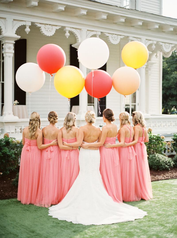 Charming-Historic-Raleigh-Wedding-20.jpg