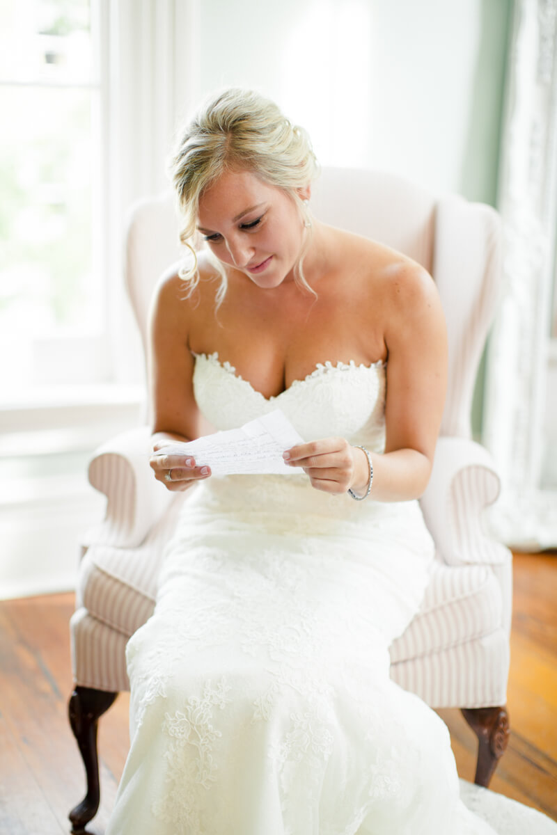 Charming-Historic-Raleigh-Wedding-8.jpg
