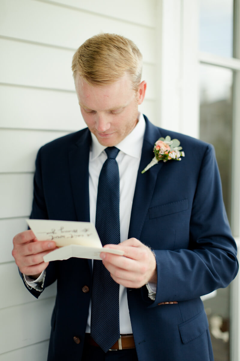 Charming-Historic-Raleigh-Wedding-6.jpg