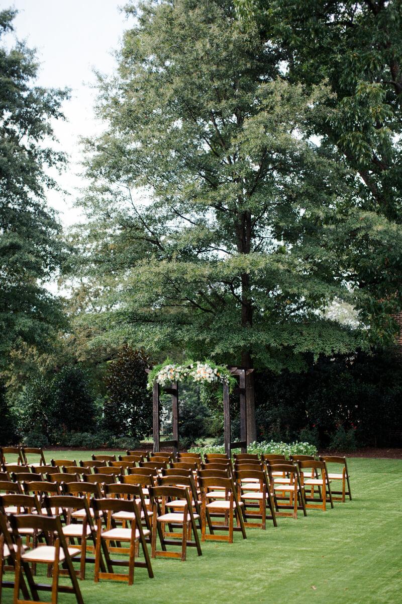 Charming-Historic-Raleigh-Wedding-4.jpg