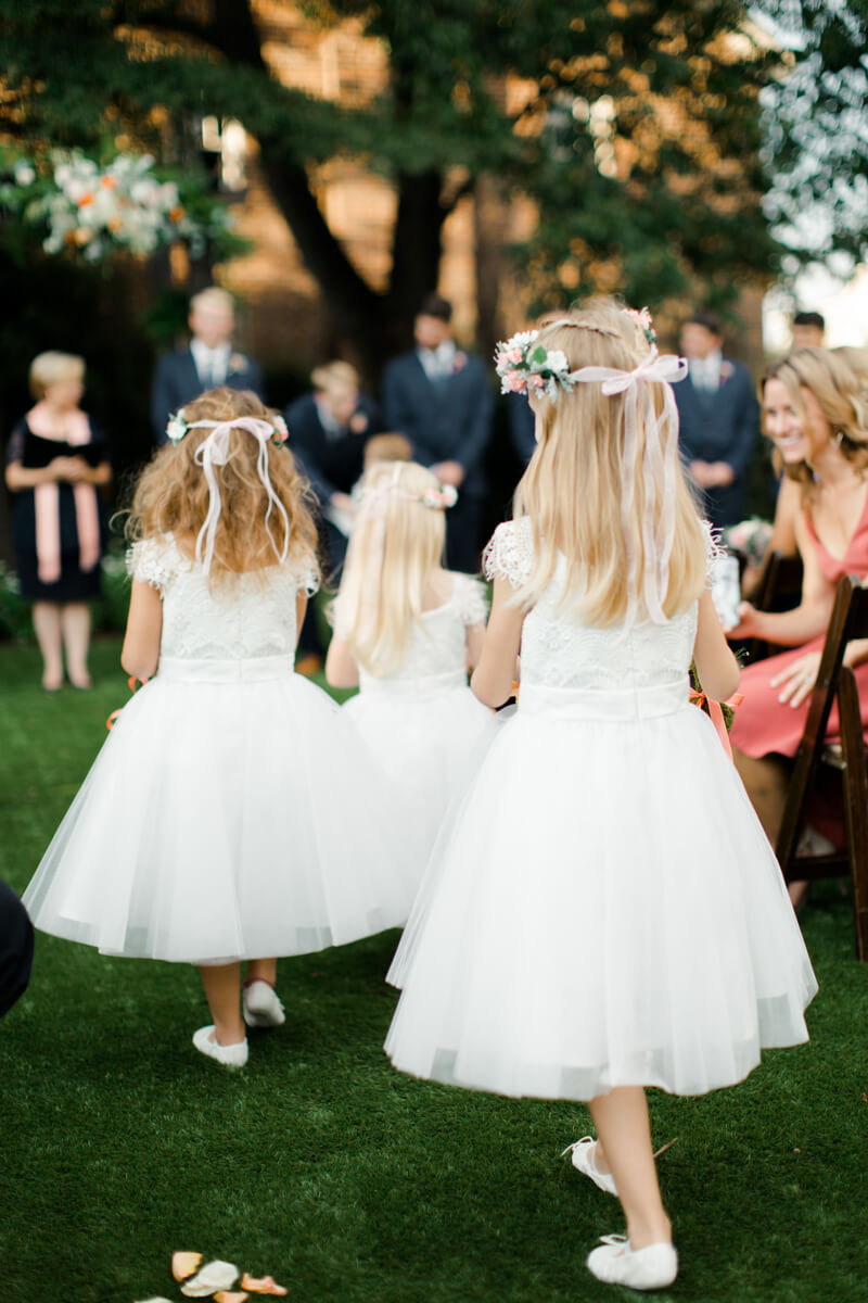 Charming-Historic-Raleigh-Wedding-12.jpg