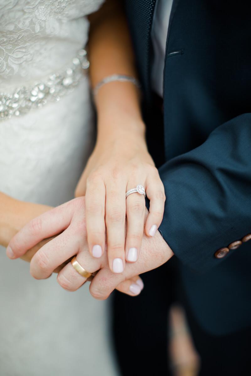 Charming-Historic-Raleigh-Wedding-17.jpg