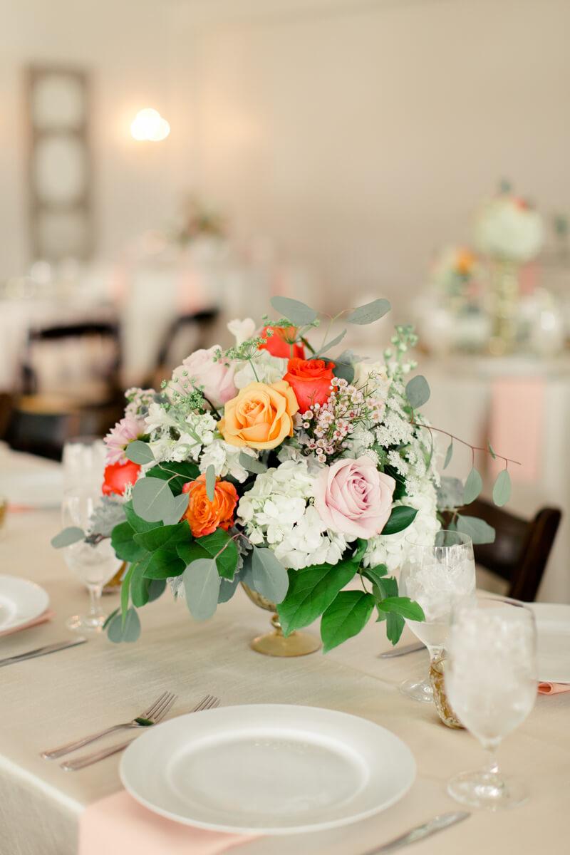 Charming-Historic-Raleigh-Wedding-9.jpg