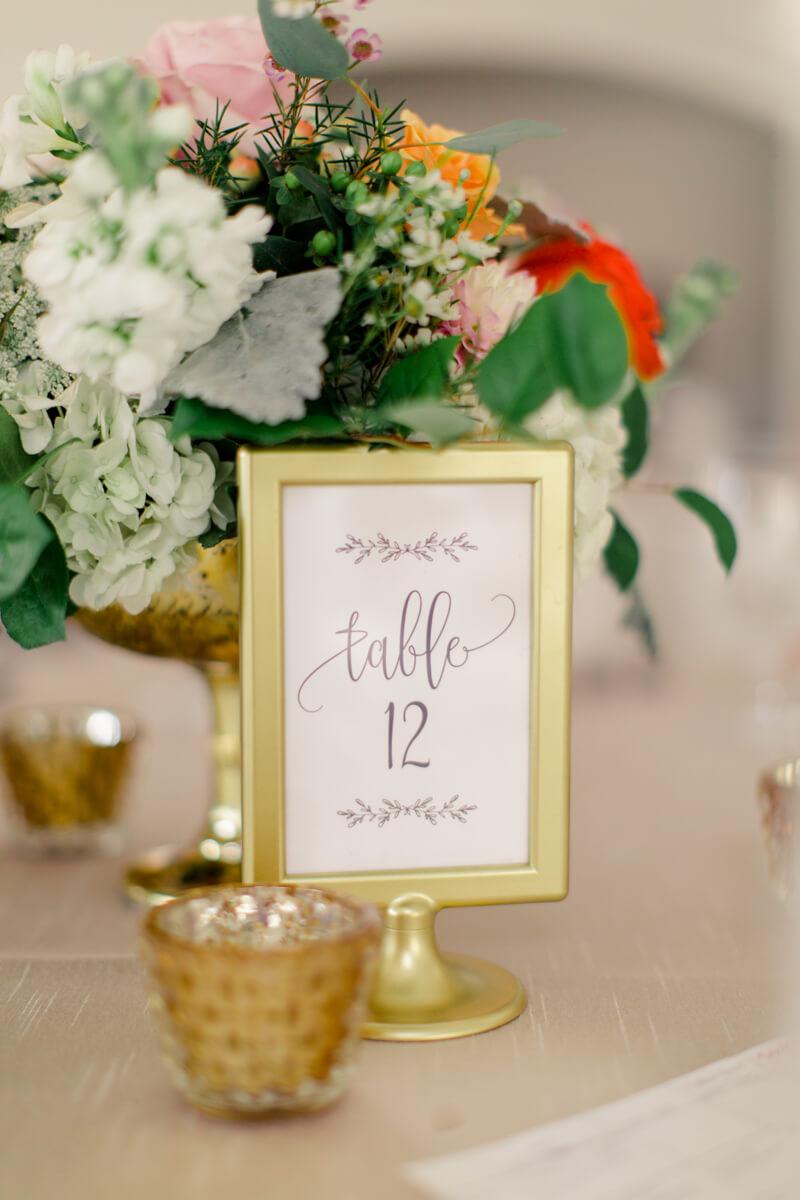 Charming-Historic-Raleigh-Wedding-7.jpg