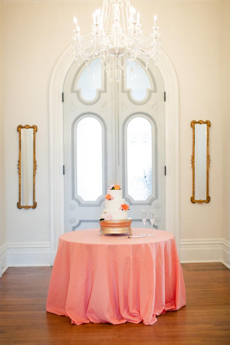 Charming-Historic-Raleigh-Wedding-10.jpg