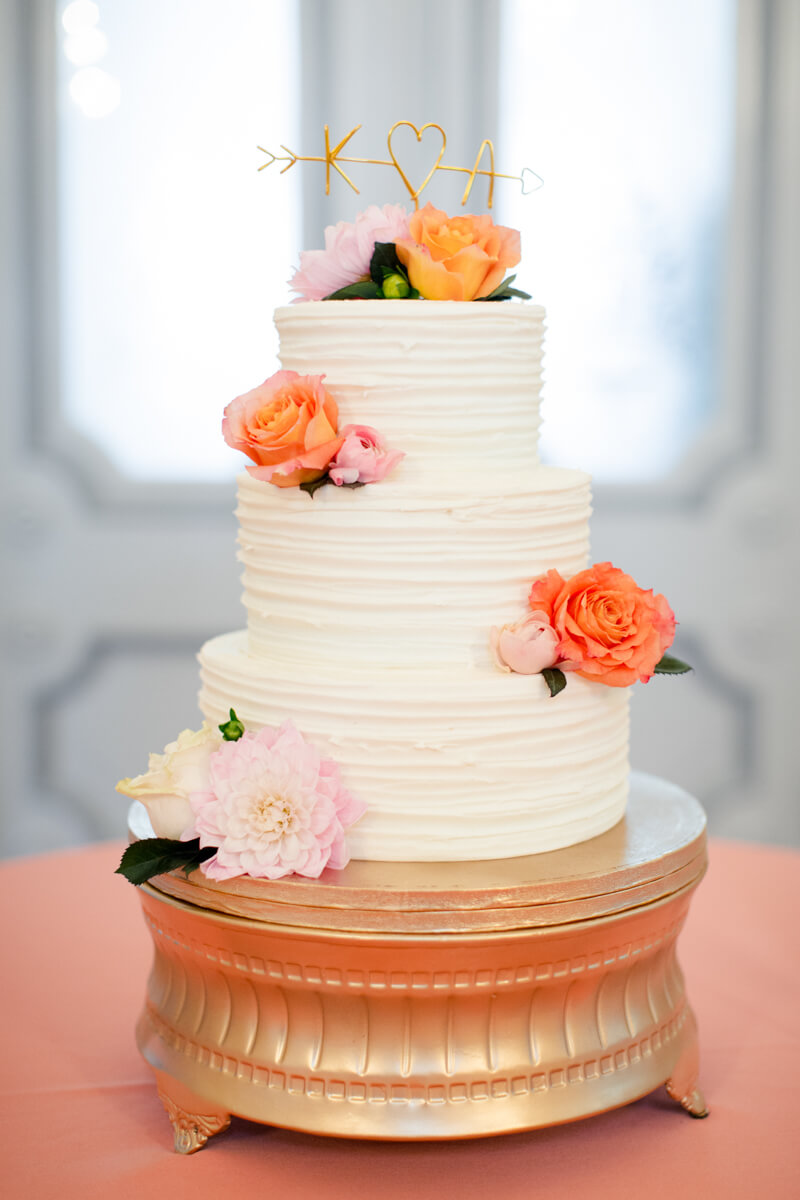 Charming-Historic-Raleigh-Wedding-11.jpg