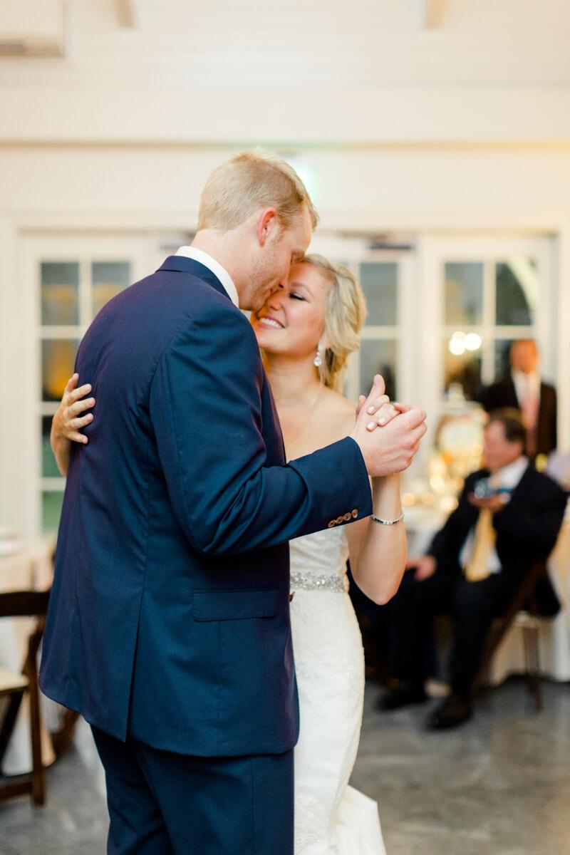 Charming-Historic-Raleigh-Wedding-18.jpg