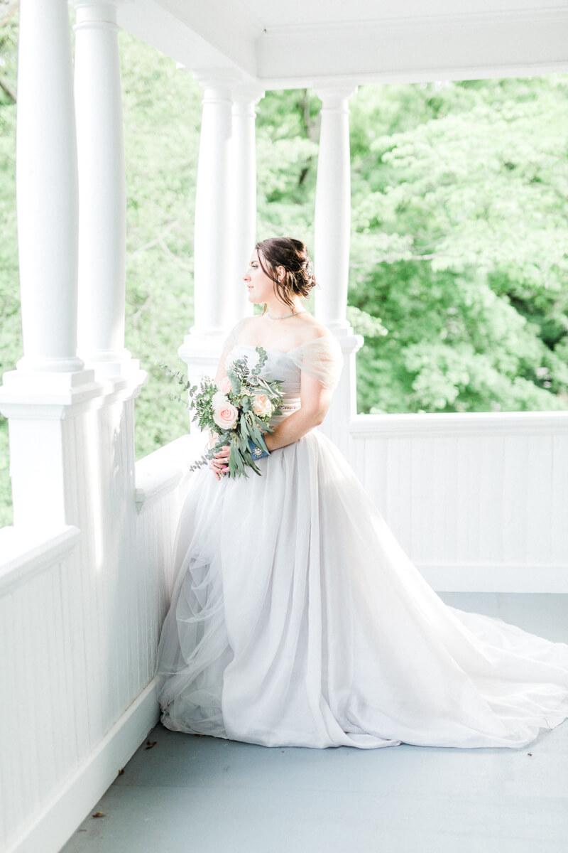 Concord-NC-Ritchie-Hill-Wedding-20.jpg