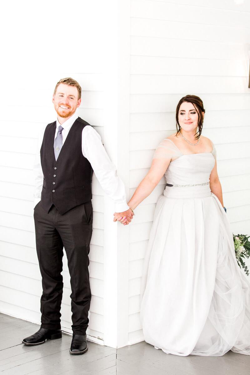 Concord-NC-Ritchie-Hill-Wedding-8.jpg