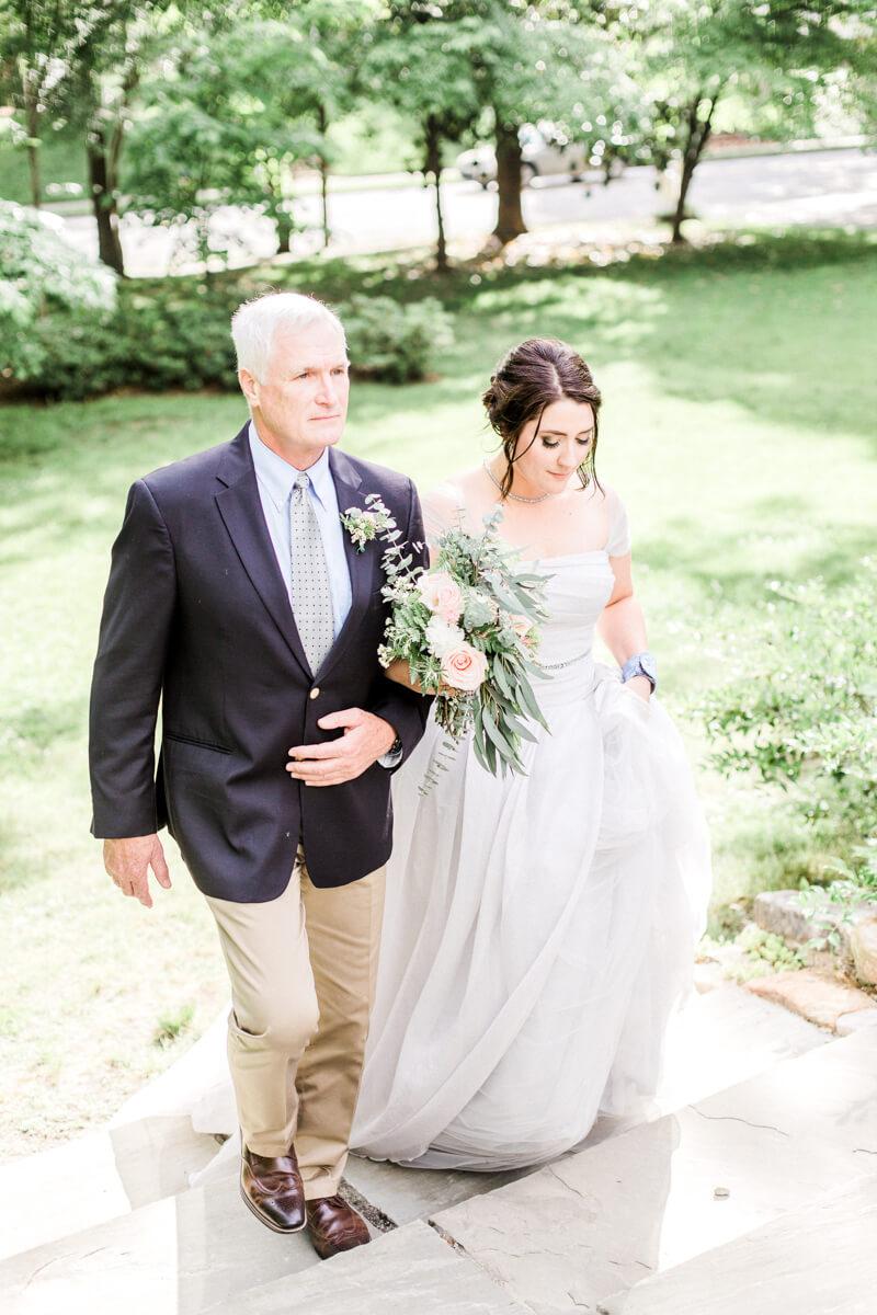 Concord-NC-Ritchie-Hill-Wedding-10.jpg