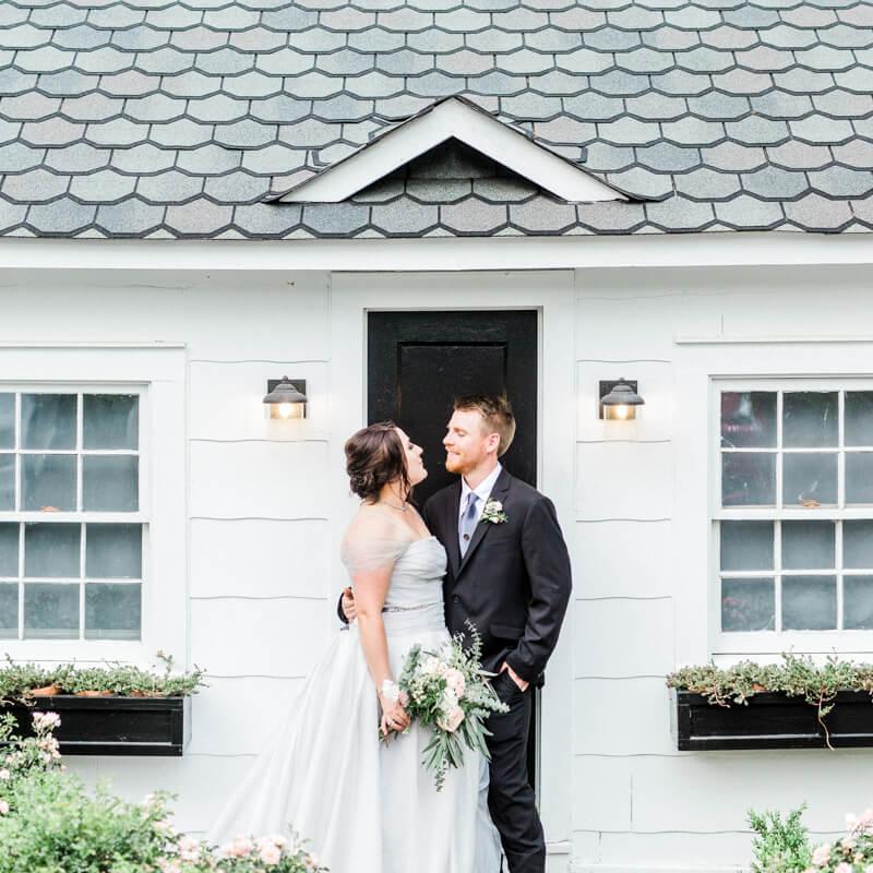 Concord-NC-Ritchie-Hill-Wedding-18.jpg
