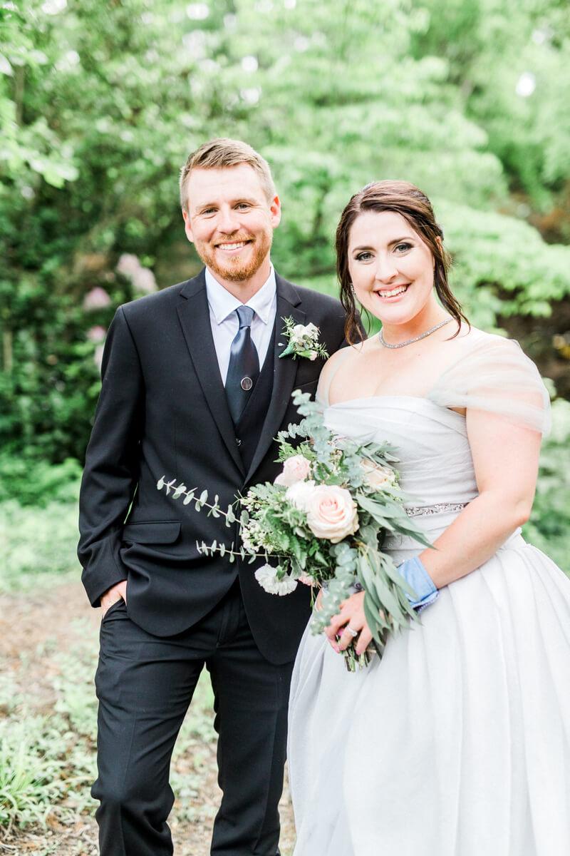 Concord-NC-Ritchie-Hill-Wedding-16.jpg