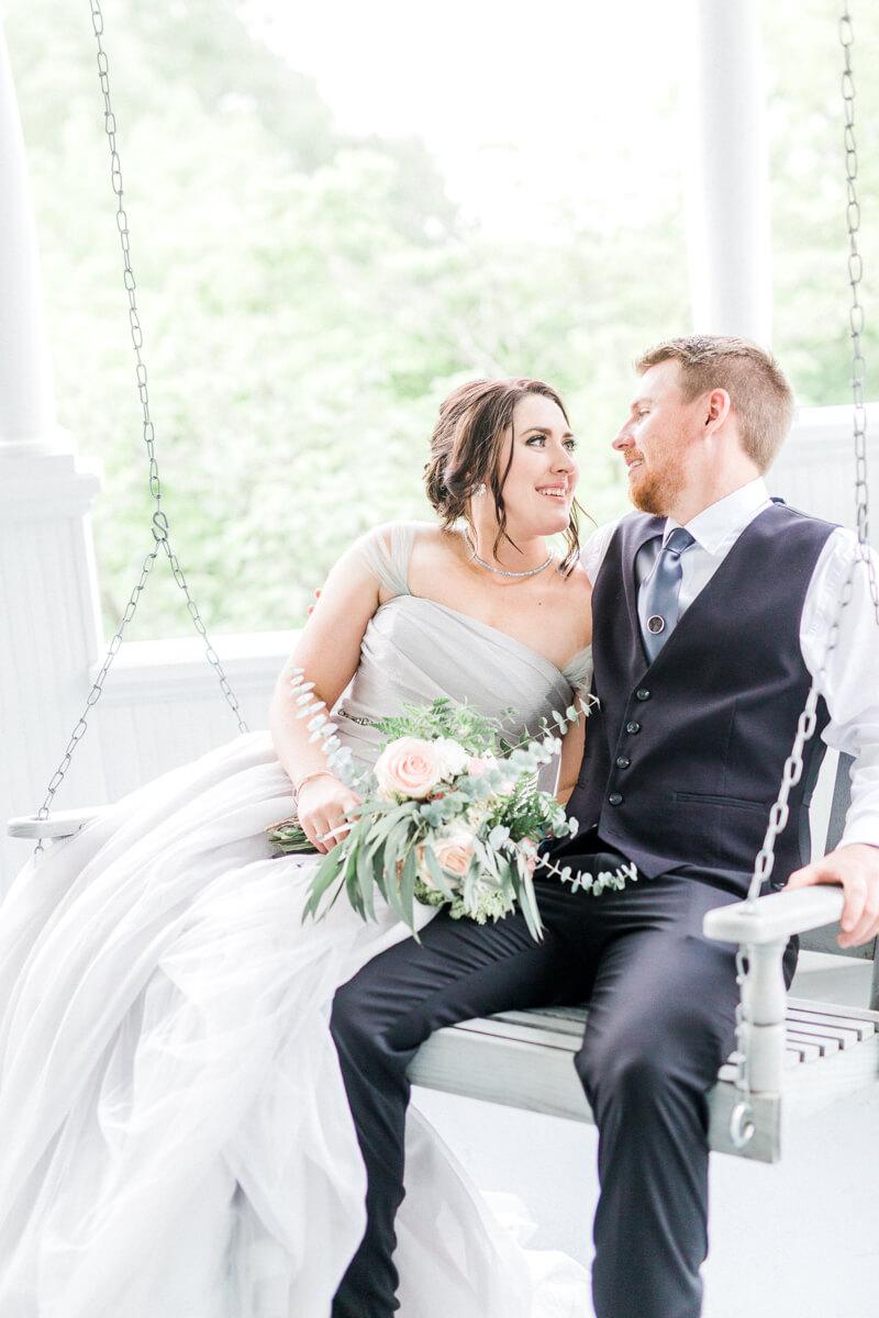 Concord-NC-Ritchie-Hill-Wedding-19.jpg