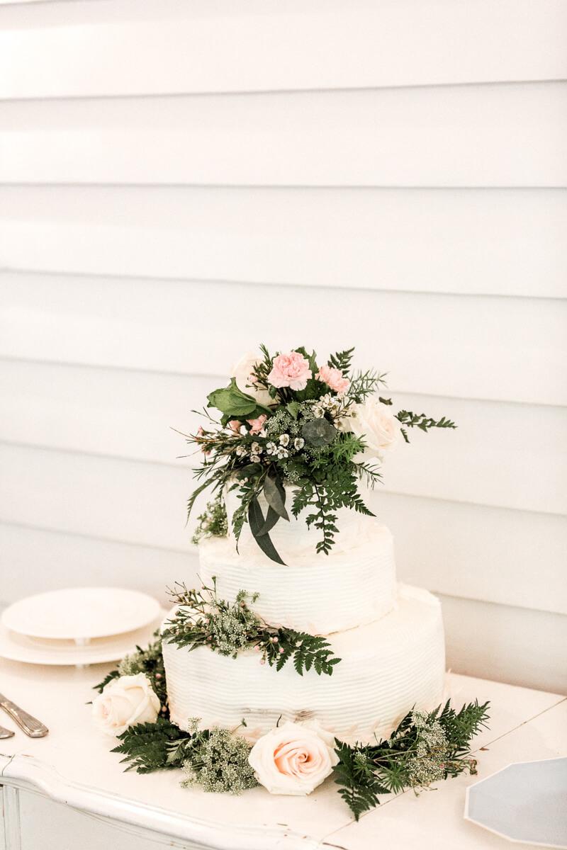 Concord-NC-Ritchie-Hill-Wedding-21.jpg