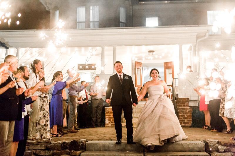 Concord-NC-Ritchie-Hill-Wedding-23.jpg