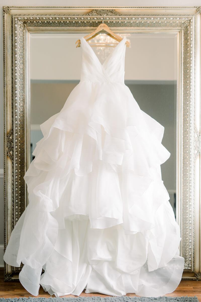 Southern-Gastonia-NC-Wedding-3.jpg