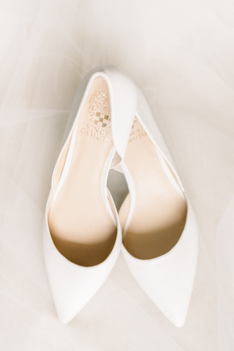 Southern-Gastonia-NC-Wedding-2.jpg
