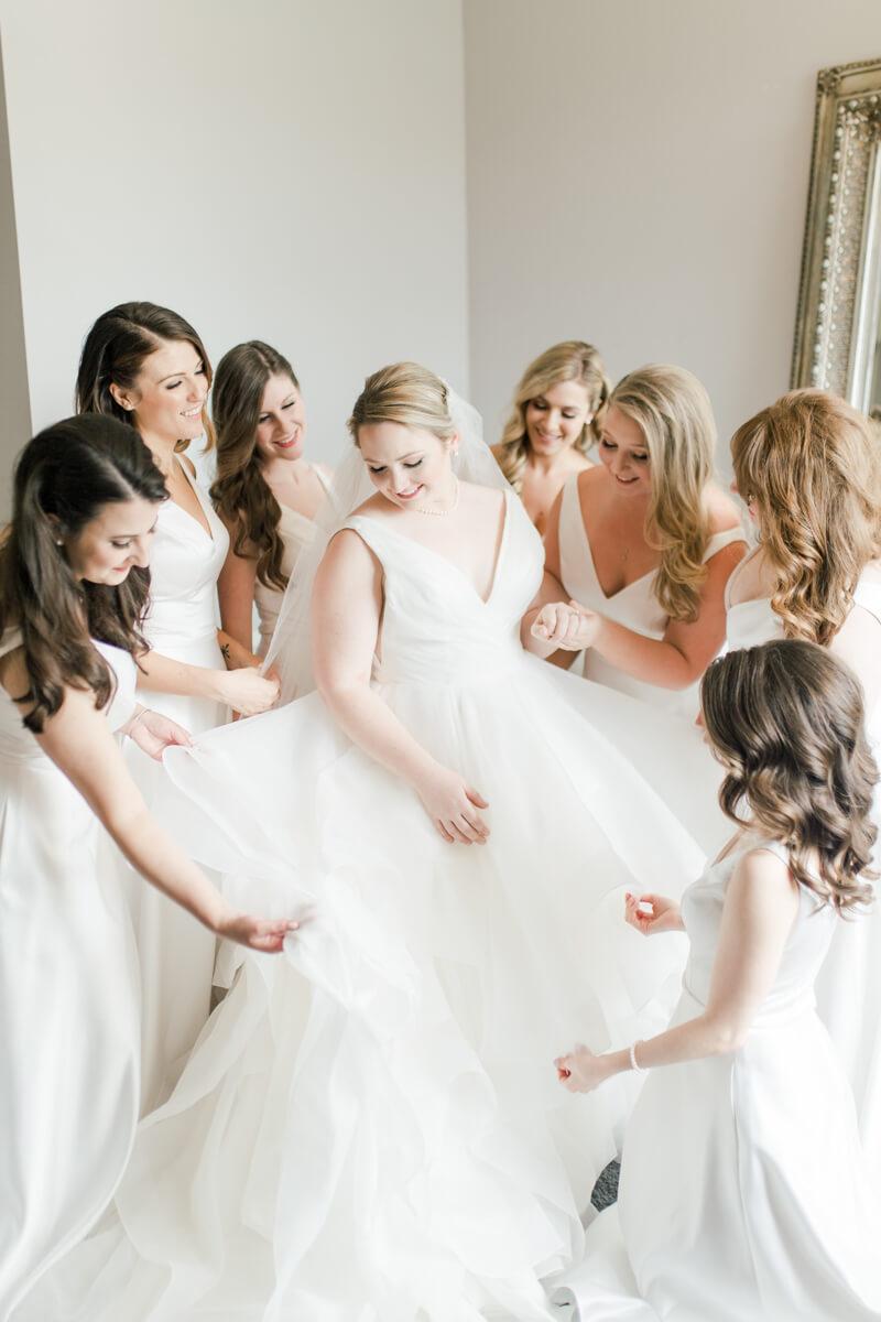 Southern-Gastonia-NC-Wedding-9.jpg