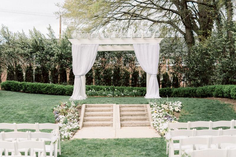 Southern-Gastonia-NC-Wedding-8.jpg
