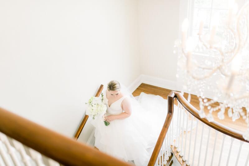 Southern-Gastonia-NC-Wedding-10.jpg