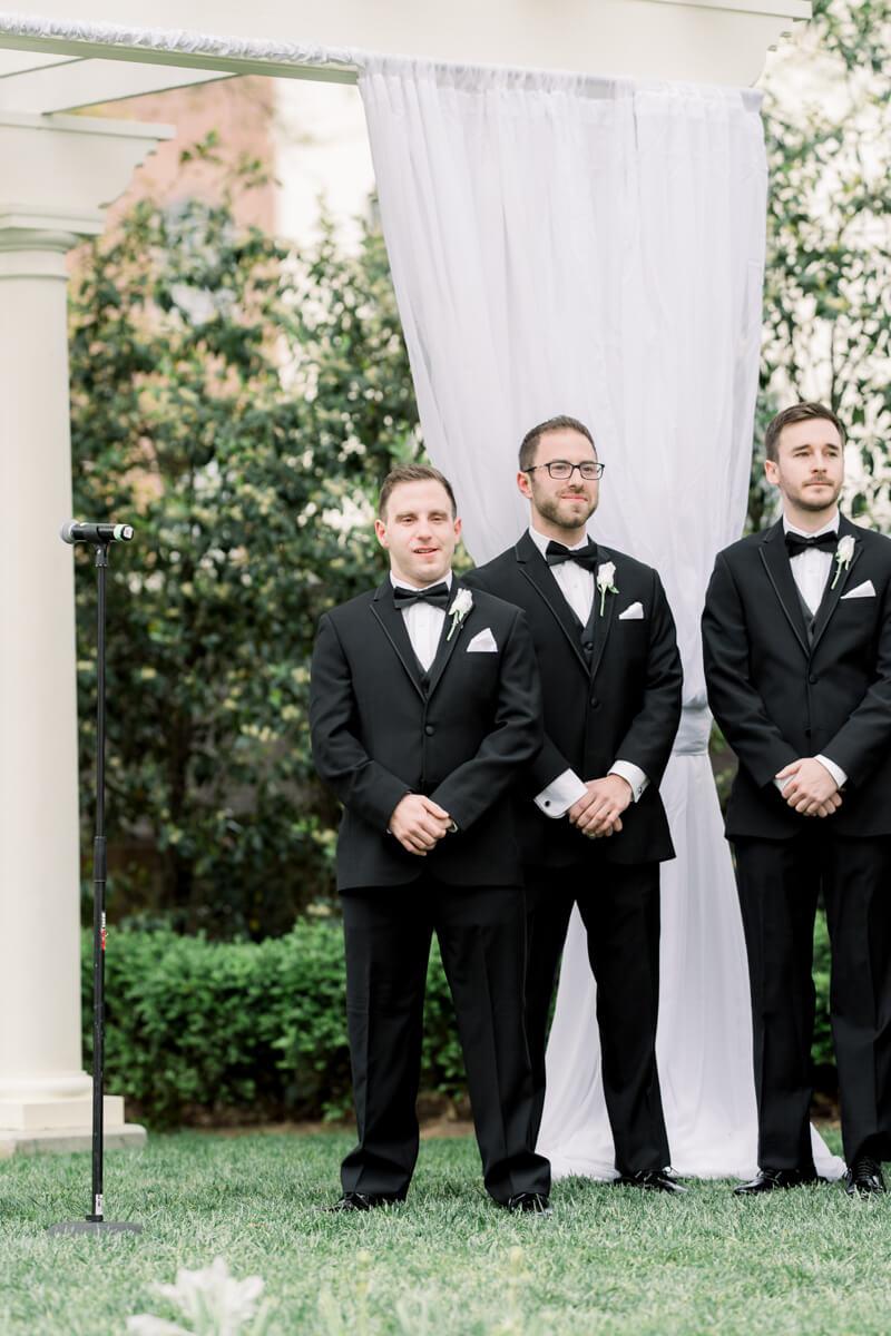 Southern-Gastonia-NC-Wedding-11.jpg