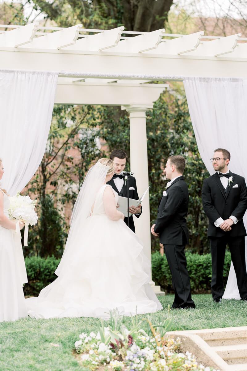 Southern-Gastonia-NC-Wedding-12.jpg