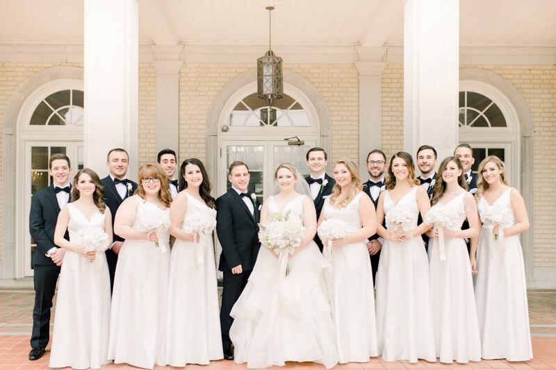 Southern-Gastonia-NC-Wedding-14.jpg