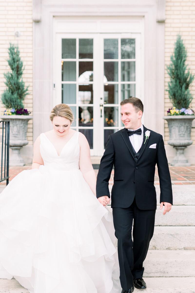 Southern-Gastonia-NC-Wedding-20.jpg