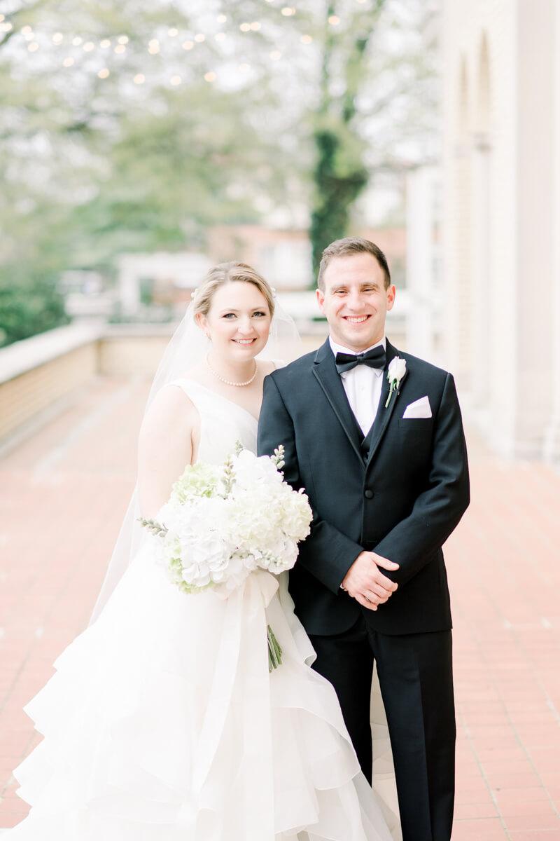 Southern-Gastonia-NC-Wedding-15.jpg
