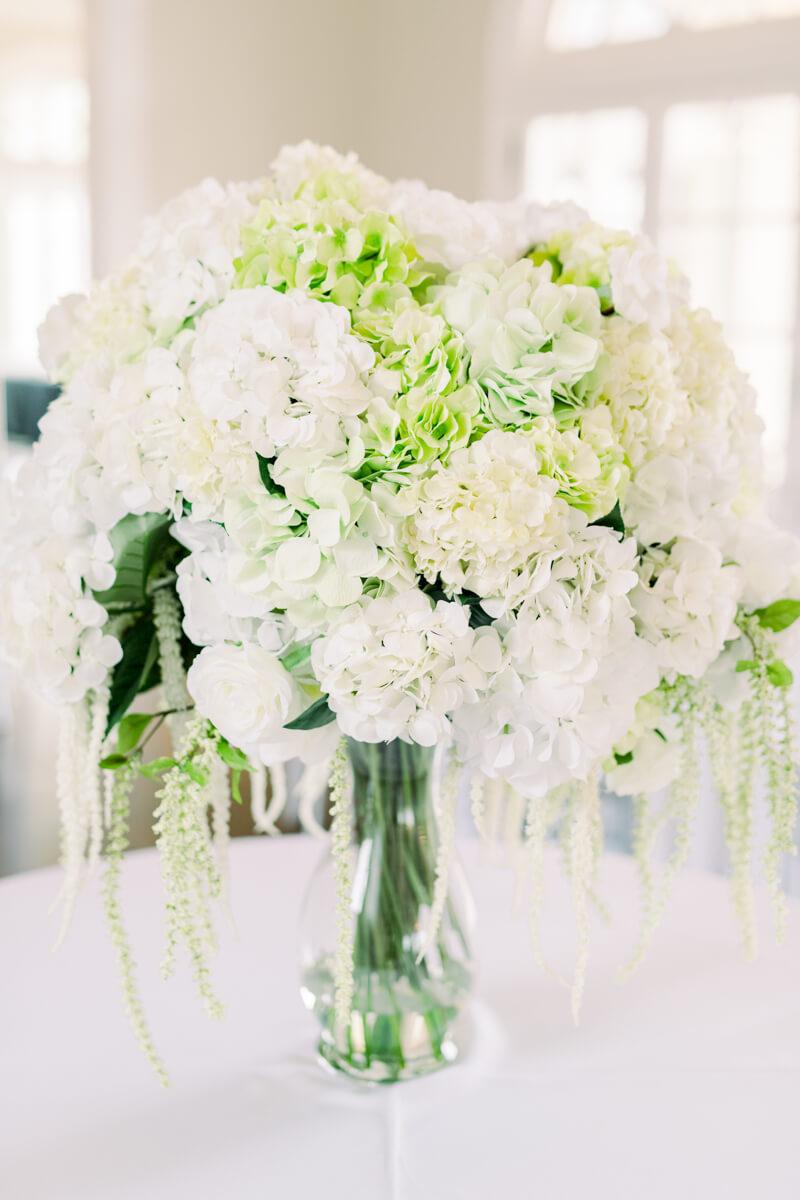 Southern-Gastonia-NC-Wedding-4.jpg