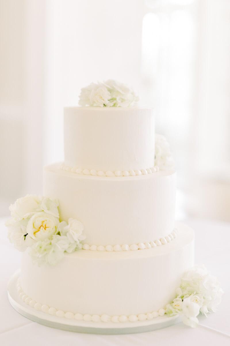 Southern-Gastonia-NC-Wedding-6.jpg