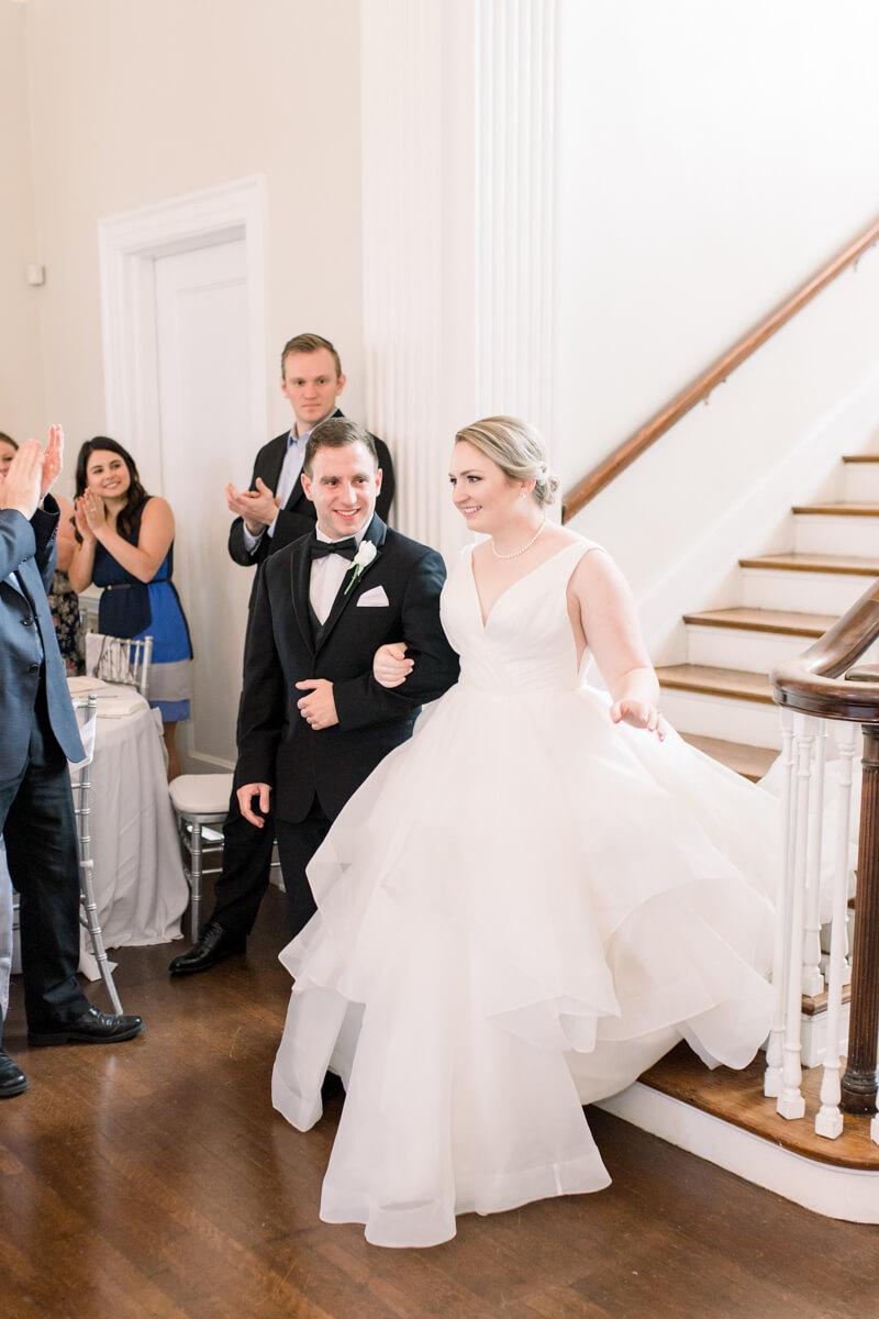 Southern-Gastonia-NC-Wedding-16.jpg