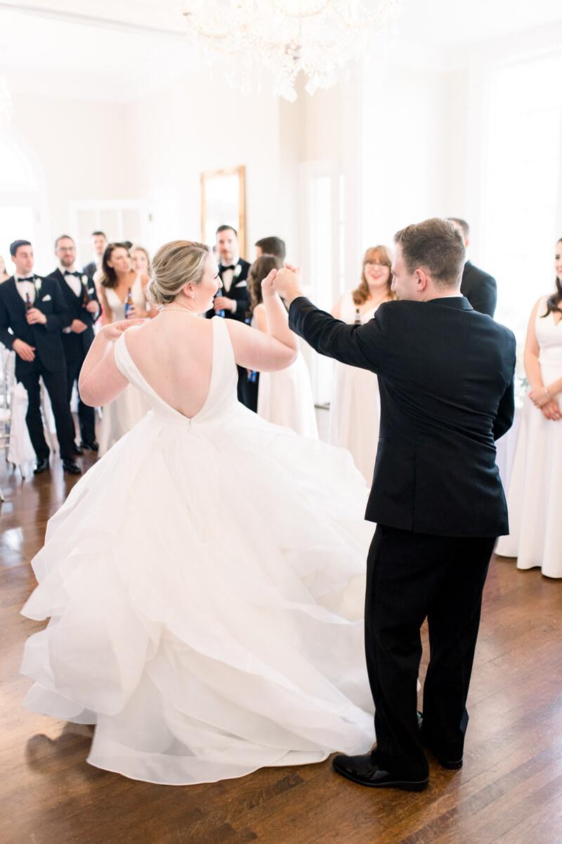 Southern-Gastonia-NC-Wedding-17.jpg