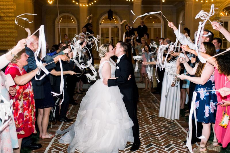 Southern-Gastonia-NC-Wedding-21.jpg