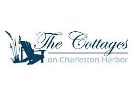 logo the cottages.jpg