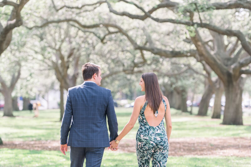 charleston-sc-engagement-session.jpg