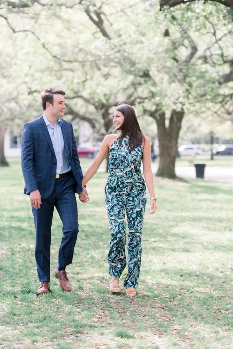 charleston-sc-engagement-session-2.jpg