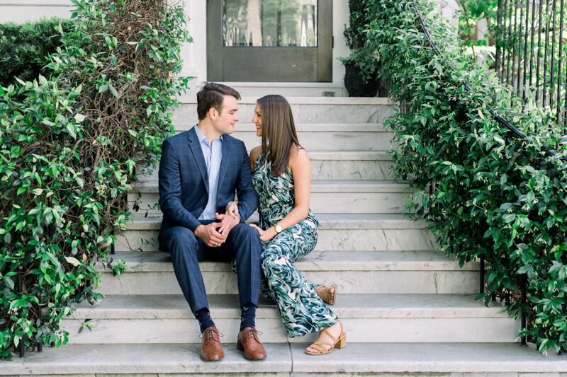charleston-sc-engagement-session-4.jpg