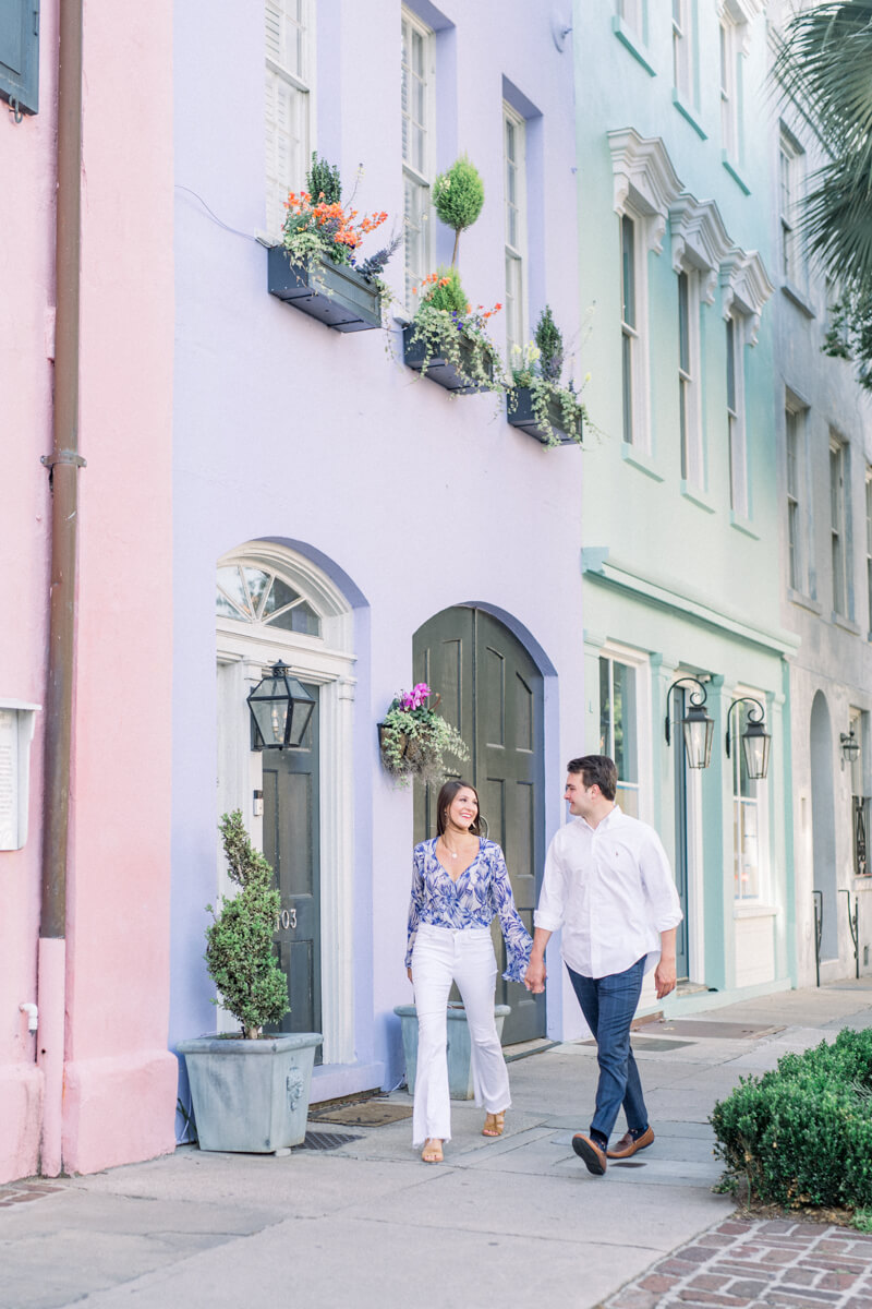 charleston-sc-engagement-session-6.jpg