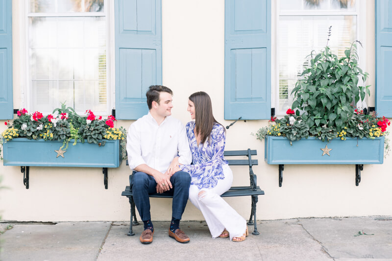 charleston-sc-engagement-session-7.jpg