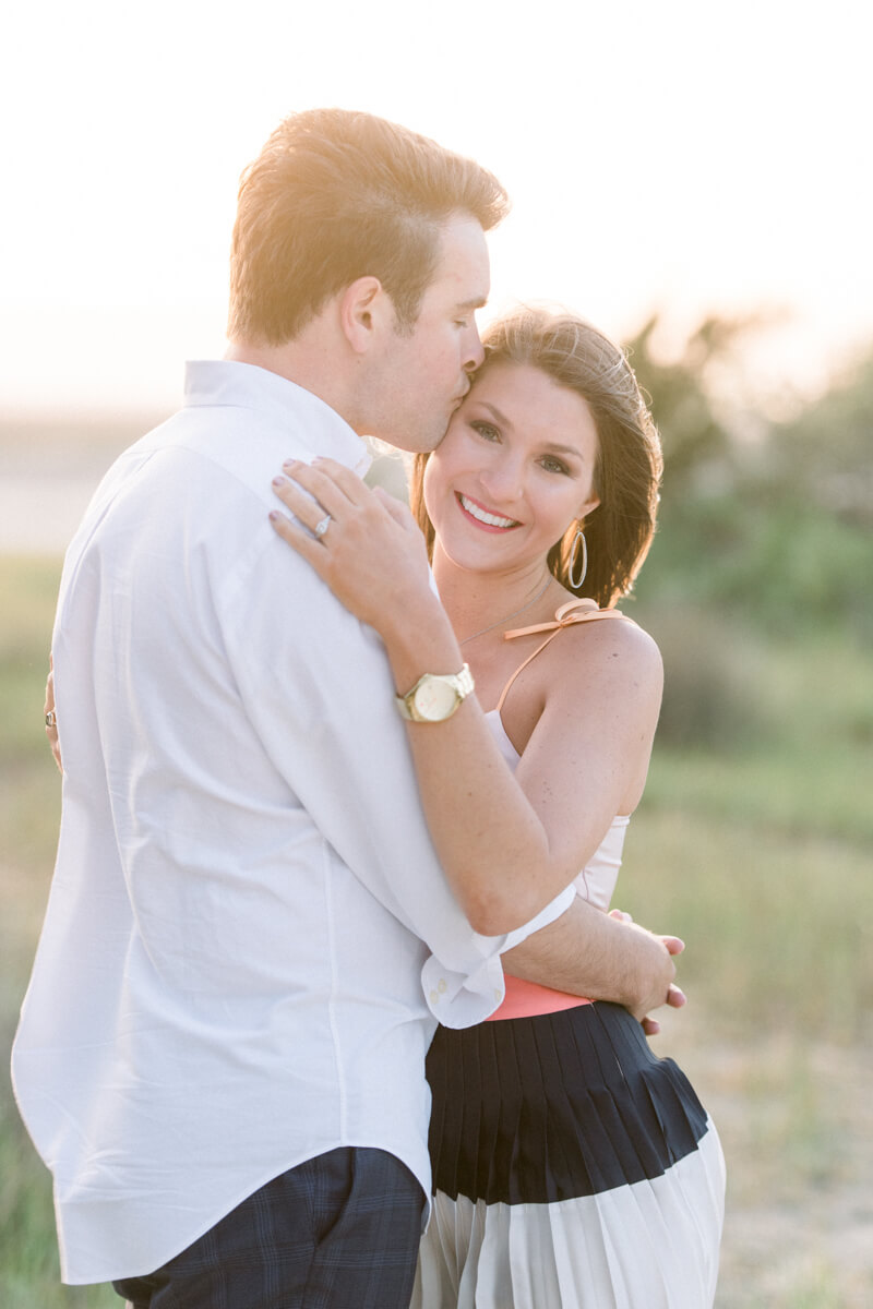 charleston-sc-engagement-session-12.jpg